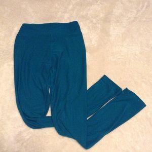 NWOT LuLaRoe tween leggings